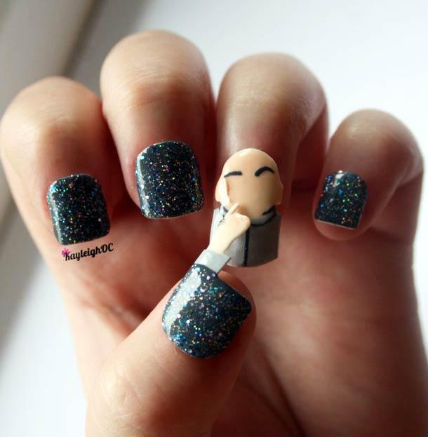 KayleighOC-geeky-Nails-10