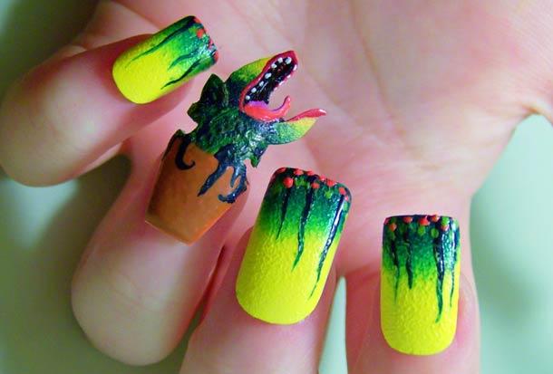 KayleighOC-geeky-Nails-11