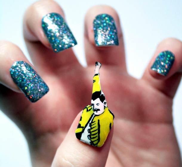 KayleighOC-geeky-Nails-12