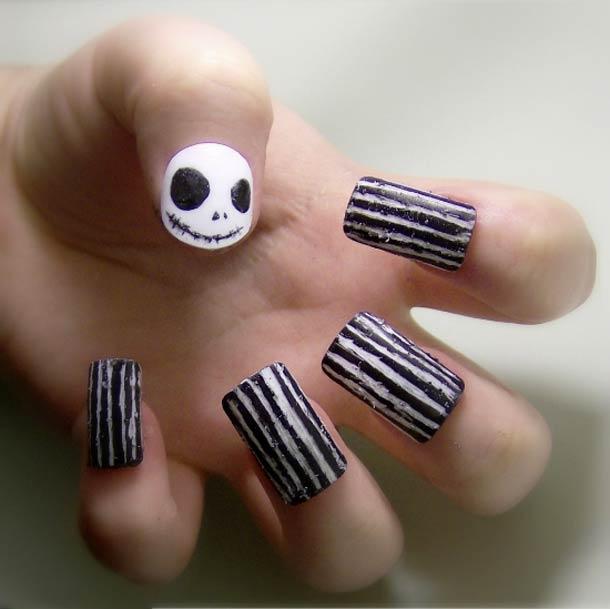 KayleighOC-geeky-Nails-16