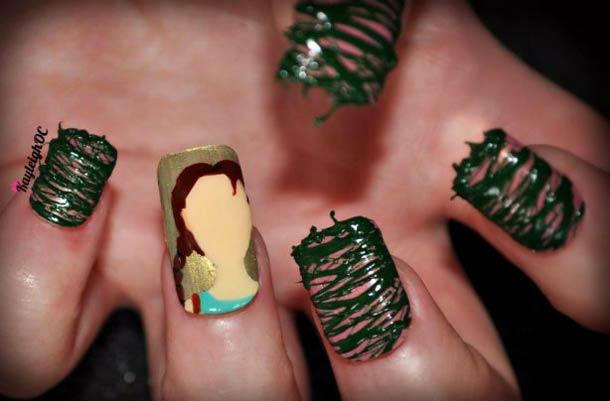 KayleighOC-geeky-Nails-18
