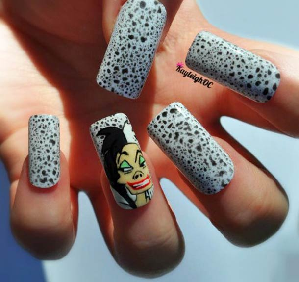 KayleighOC-geeky-Nails-2