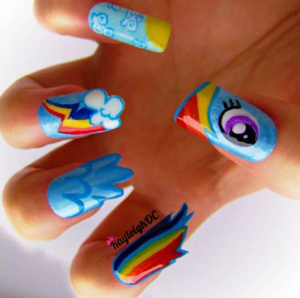 KayleighOC-geeky-Nails-20
