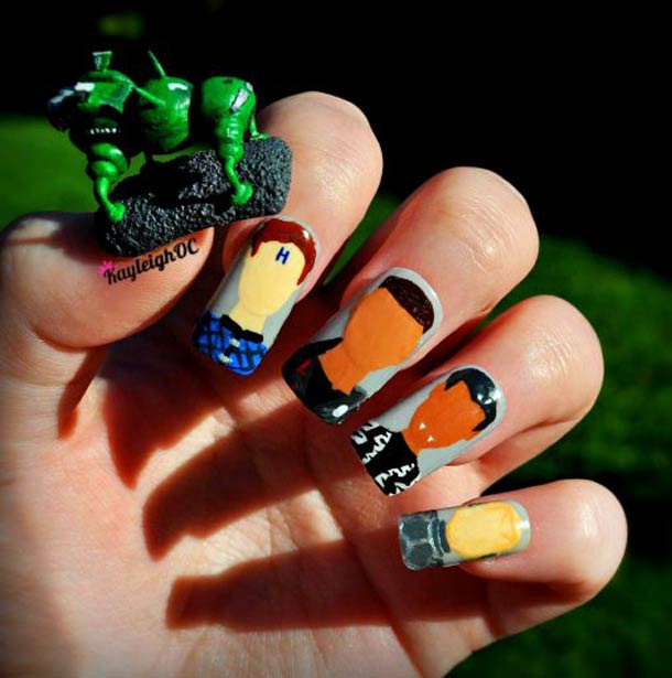 KayleighOC-geeky-Nails-28