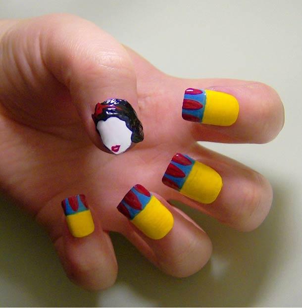 KayleighOC-geeky-Nails-31