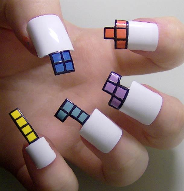 KayleighOC-geeky-Nails-34