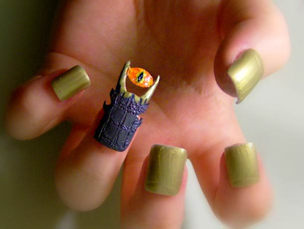 KayleighOC-geeky-Nails-6