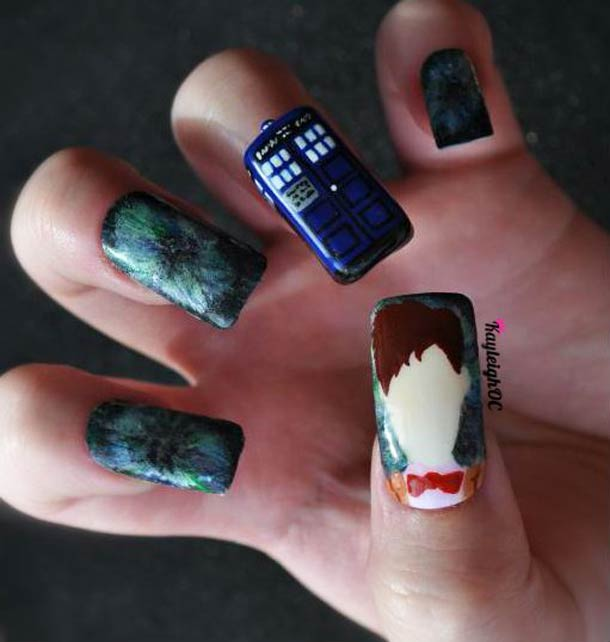 KayleighOC-geeky-Nails-8