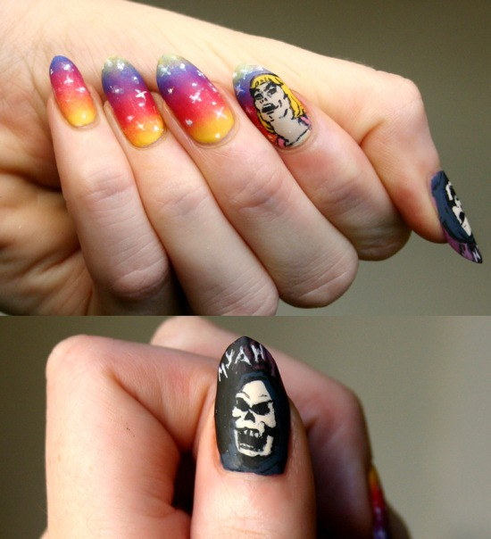 tiny-pictures-on-nails-nail-art15