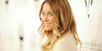 How To Get Lauren Conrad Hairstyles