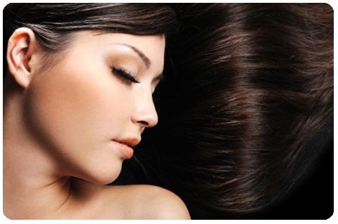 Oily Hair Remedies